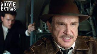 Download Rules Don't Apply 'Director - Warren Beatty' Featurette (2016) Video