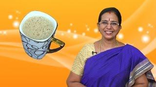 Download Filter Coffee   Mallika Badrinath Recipes Video