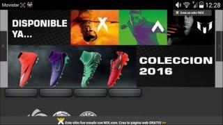 Download Tutorial: Botas Dream League Soccer - Fellette Video