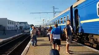 Download Из Украины в Крым ДОРОГА, ГРАНИЦА Что мы увидели в Крыму? Video