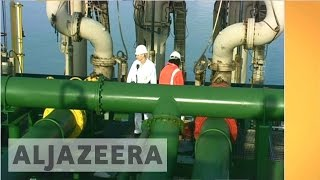 Download Inside Story - Will OPEC's deal to cut production work? Video