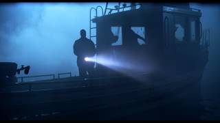 Download The Fog (2005) - Trailer Video