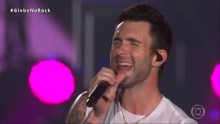 Download MAROON 5 LIVE AT ROCK IN RIO 2017 FULL CONCERT Video