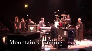 Download Joe Bonamassa - Full Concert - Westbury Music Fair - Nov 19, 2016 Video