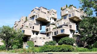 Download 10 Insane Houses That Defy Gravity Video