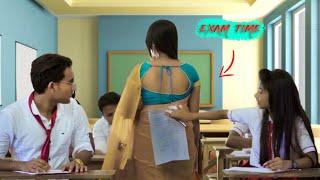 Download Naino Ki Jo Baat Naina Jaane hai  female version  Famous Song the Year 2018   PREM KAZI  KAZI KAYES Video