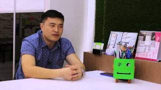 Download UOB-SMU AEI – Short Chat with the Boss: Z L Construction Pte Ltd Video