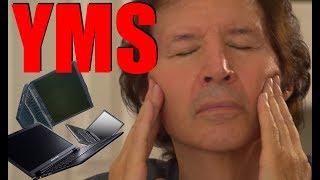 Download YMS: Neil Breen Video