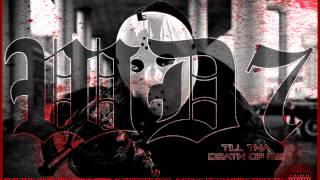 Download TONY B - STREET LIFE * GO LIKE OUR NEW PAGE facebook/HomeBoyNationRapMusic Video