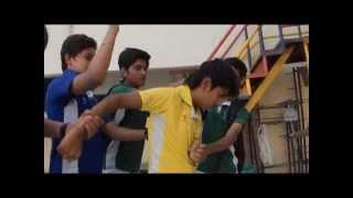 Download LOSER- a short film by Yagnik Soni Video