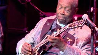 Download B.B. King Jams with Slash and Others (6/6) Live at the Royal Albert Hall 2011 Video