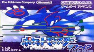 Download Pokemon R/S/E Remix: Rival Battle Video