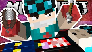 Download Minecraft | OPERATING ON MYSELF?! Video