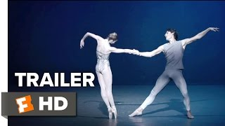 Download Reset Official Trailer 1 (2017) - Documentary Video