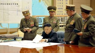 Download Is North Korea planning an EMP attack against the U.S.? Video