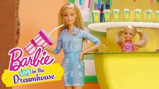 Download Sour Loser | Barbie LIVE! In the Dreamhouse | Barbie Video