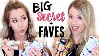 Download BIG SECRET REVEALED + Favorites! Video