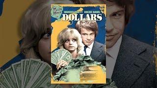 Download $ (dollars) Video