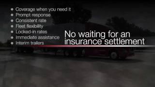 Download Rental Trailer Insurance Alternatives: Semi-trailer Rental & Leasing Video