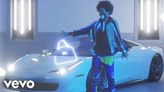 Download Ayo & Teo - Better Off Alone Video
