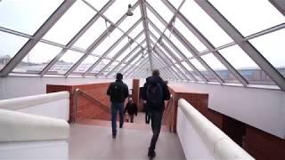 Download Miért legyek matematikus? | ELTE Természettudományi Kar Video