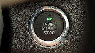 Download Nissan Smart Key Problem (Green Key on Dashboard) Video