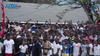 Download BIG FIZZO IN CONCERT / Bujumbura 2016 Video