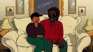Download The Love Season | You Move Me Video