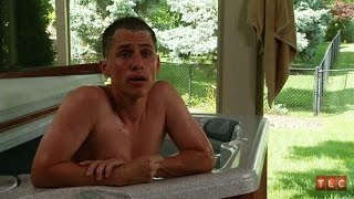Download Hot Tub Soup and Frozen Jeans | Extreme Cheapskates Video