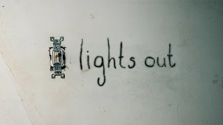 Download Lights Out - Official Trailer [HD] Video