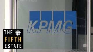 Download KPMG and Tax Havens for the Rich : The Untouchables - the fifth estate Video