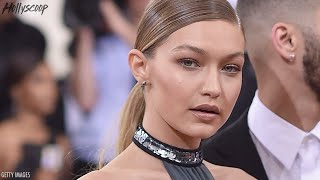 Download Gigi Hadid KNOWS Where Taylor Swift Has Been Hiding! Video