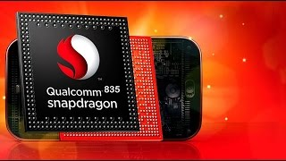 Download Qualcomm Snapdragon 835 Video