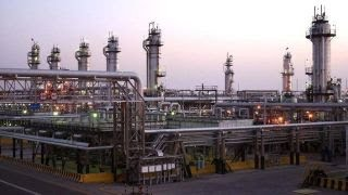Download OPEC's production increase not enough to meet rising demand? Video
