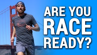 Download How To Make Your Half And Full Marathon Long Run ″Race-Ready″ Video