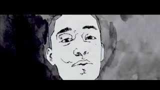 Download Loyle Carner - October Ft. Kiko Bun Video
