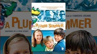 Download A Plumm Summer Video