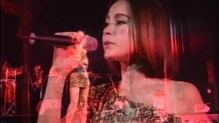 Download มาช่า ร้องเพลง ″ใกล้รุ่ง″.mov Video