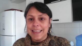 Download Comprinhas zona cerealista Video