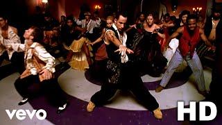 Download Backstreet Boys - Everybody (Backstreet's Back) Video