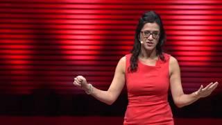 Download Stop searching for your passion | Terri Trespicio | TEDxKC Video