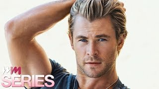 Download Top 10 Sexiest Men of ALL TIME Video