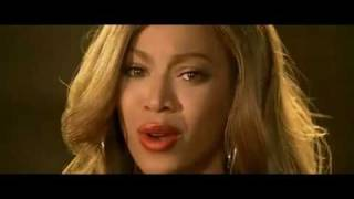 Download Beyonce - Listen Video