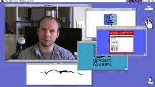 Download How To Make An Operating System Video