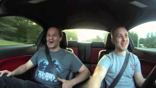 Download Shelby GT500 Reaction WOW! Video