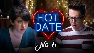 Download Laptops Are a Conversation Killer (Hot Date) Video