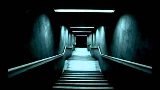 Download Dj Mauri - Hardtrance 90's Set Video