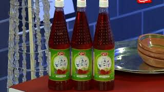 Download Abb Takk - Daawat-e-Rahat Eid 2nd Day - Episode 333 (Asan Mutton/Beef Karahie) - 23 August 2018 Video