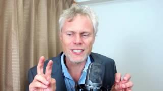 Download Public Speaking Video Practice Video