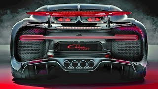 Download Bugatti Chiron Sport (2019) Ready to fight Koenigsegg Agera Video